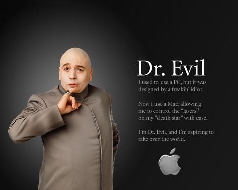 Dr-Evil-dr-evil-19031166-1280-1024