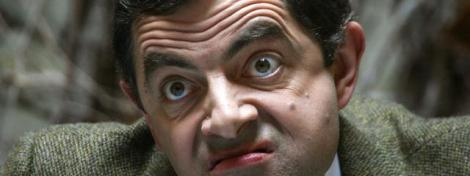 rowan-atkinson-mr-bean-acteur-serie-etudiant